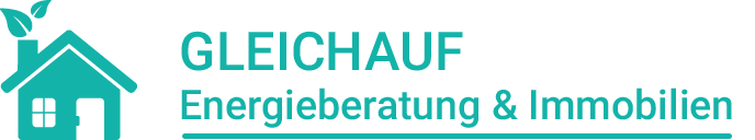 Energieberaterin Effizienzhaus Logo